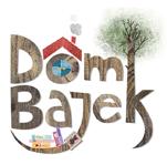 logo-dom-bajek