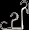 logo-cprz